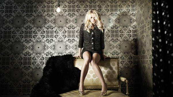 britney-spears-hd-pic.jpg