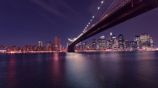 brooklyn-bridge-manhattan-in-new-york.jpg