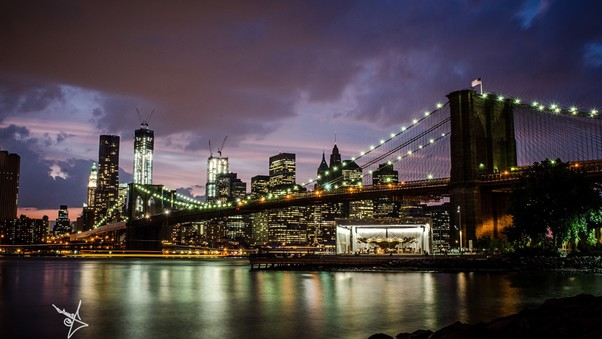 brooklyn-bridge-manhattan.jpg