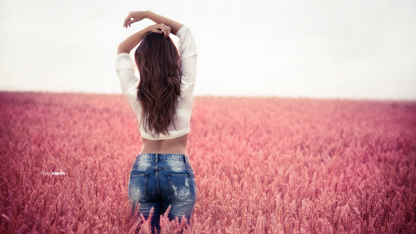 brunette-girl-arms-up-field-e7.jpg