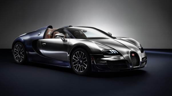 bugatti-legend-edition.jpg