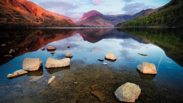 buttermere-england-lake-co.jpg