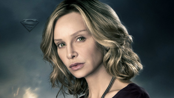 calista-kay-flockhart-in-supergirl-do.jpg