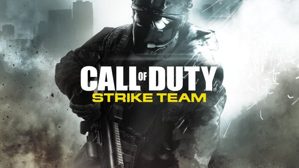 call-of-duty-strike-team.jpg