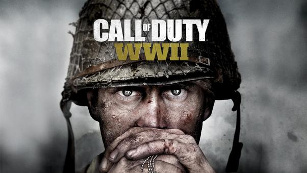 call-of-duty-wwii-2017-on.jpg