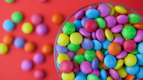 candy-colorful-bowl.jpg