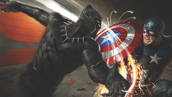 captain-america-vs-black-panther-4k.jpg