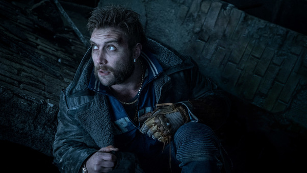 captain-boomerang-suicide-squad-img.jpg