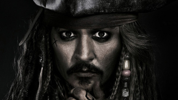 captain-jack-sparrow-pirates-of-the-caribbean-dead-men-tell-no-tales-rc.jpg