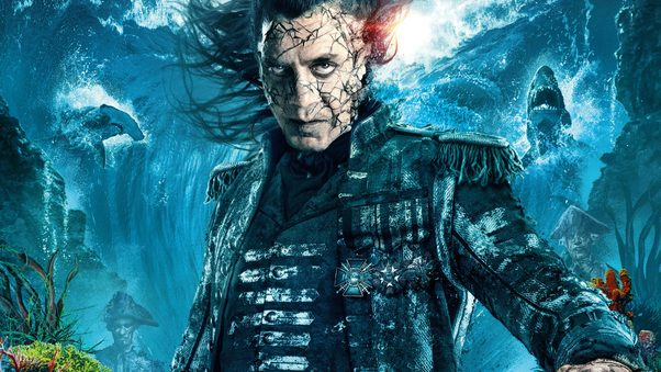 captain-salaza-in-pirates-of-the-caribbean-dead-men-tell-no-tales-movie-new.jpg