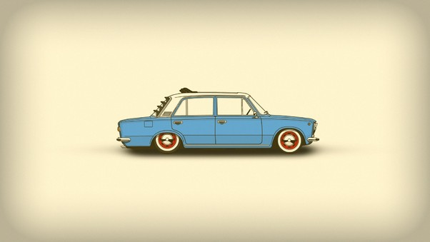 car-minimalism-simple-art.jpg