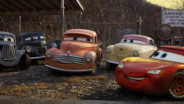 cars-3-2017-animated-movie-qu.jpg