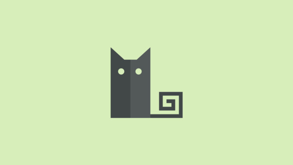 cat-minimalist-hd.jpg