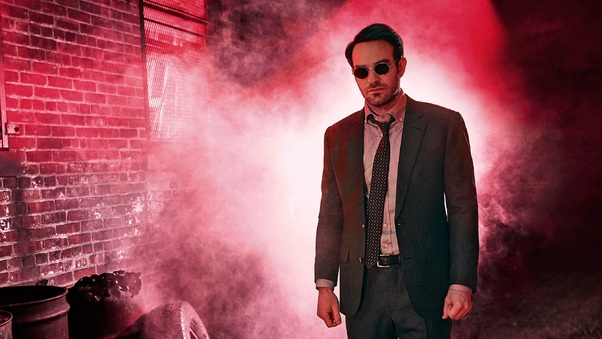 charlie-cox-daredevil-the-defenders-img.jpg