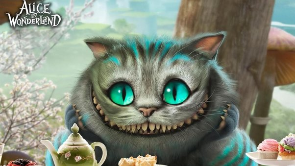 cheshire-cat-alice-in-wonderland-pic.jpg
