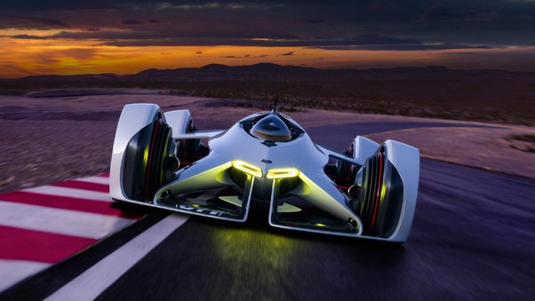 chevrolet-chaparral-2x-vision-gran-turismo-concept.jpg