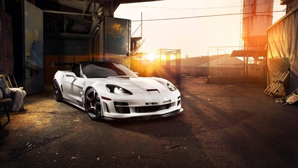 chevrolet-corvette-white-wide.jpg