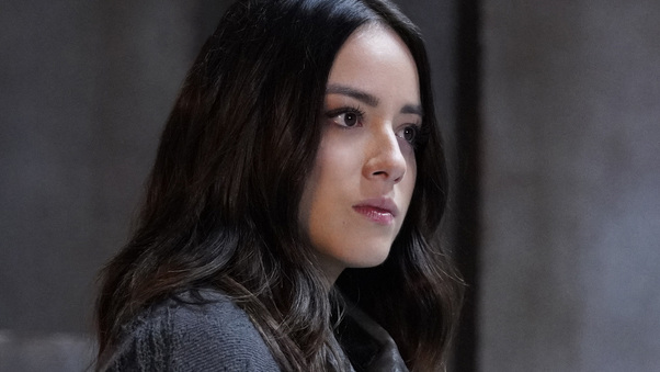 chloe-bennet-as-daisy-johnson-in-agent-of-shield-season-5-2017-ht.jpg