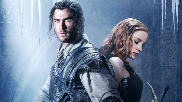 chris-hemsworth-and-jessica-chastain-the-huntsman-winters-war.jpg