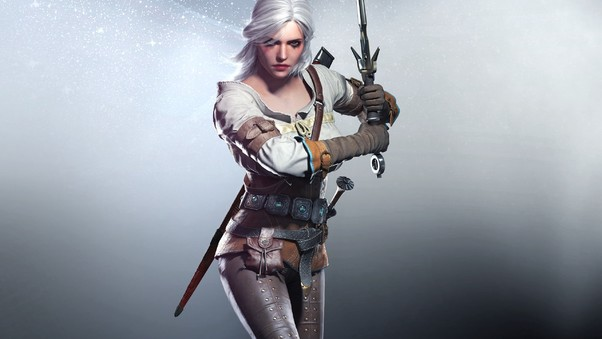 ciri-in-the-witcher-3.jpg