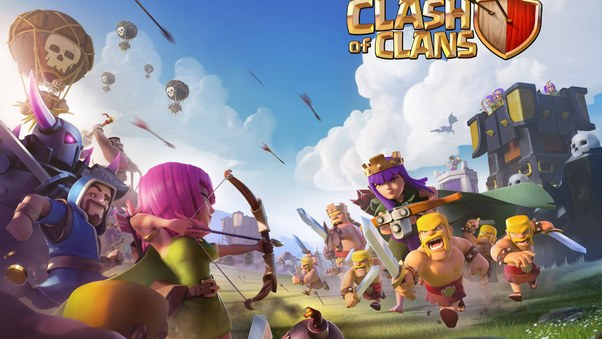 clash-of-clans-2017-new.jpg