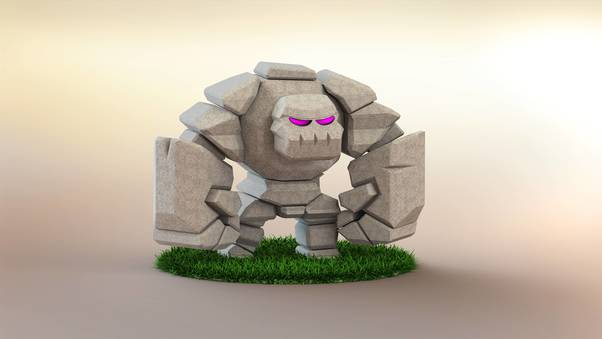 clash-of-clans-golem-3d-ma.jpg
