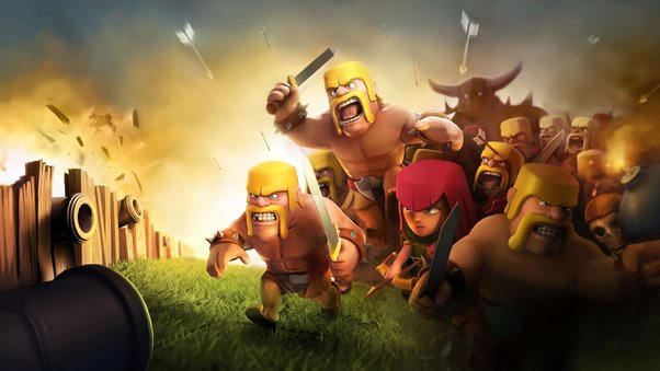 clash-of-clans-hd-to.jpg
