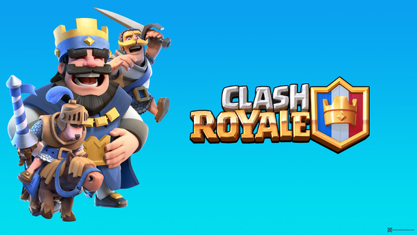 clash-royale-desktop-wide.jpg