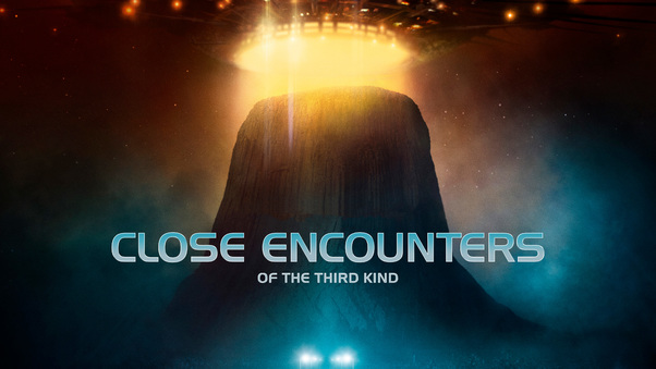 close-encounters-of-the-third-kind-4k-zm.jpg