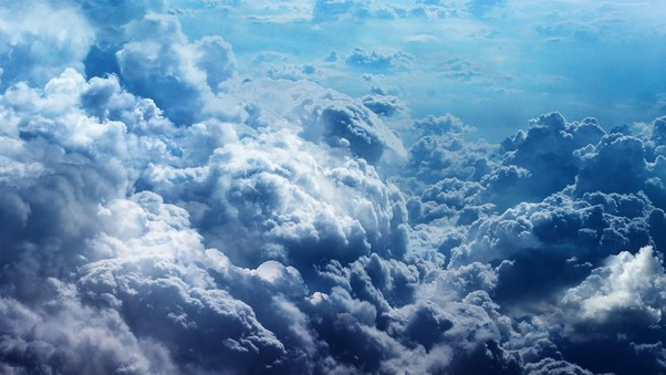 clouds-hd.jpg