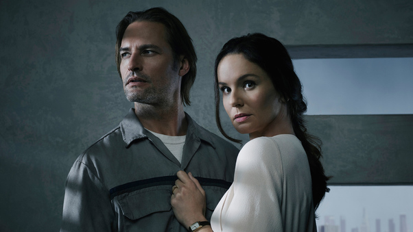 colony-tv-series.jpg