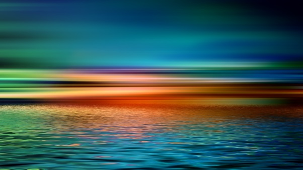 colorful-artistic-sunset-over-water-qu.jpg