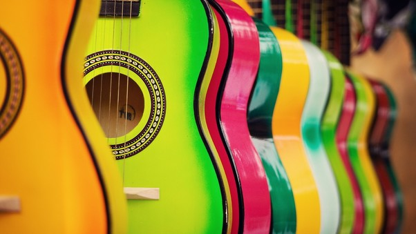 colorful-guitar.jpg