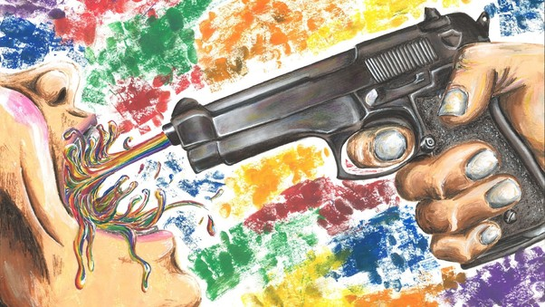 colorful-gun-digital-art-wallpaper.jpg