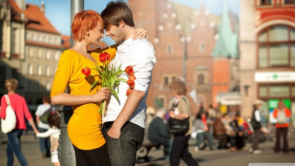 couple-with-flowers.jpg