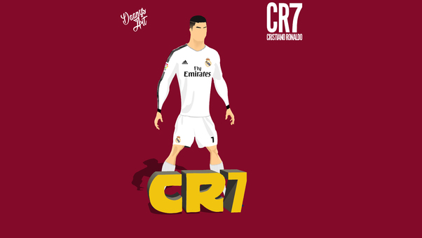 cristiano-ronaldo-vector-illustration-8k-sk.jpg