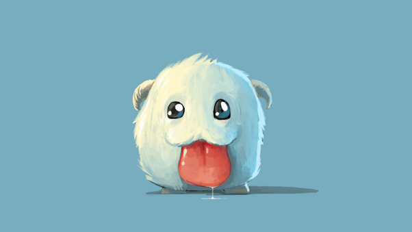cute-white-poro.jpg