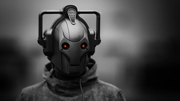 cyberman-doctor-who-4k.jpg