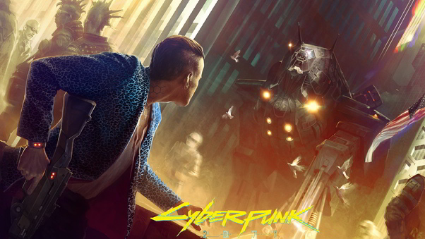 cyberpunk-2077-game-hd.jpg