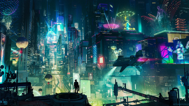cyberpunk-city-rt.jpg