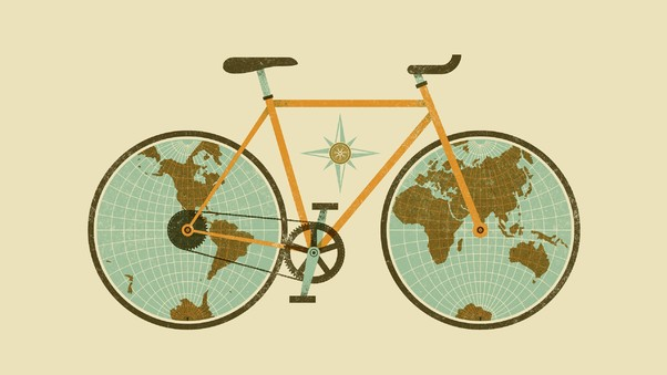 cycle-minimalism-pic.jpg