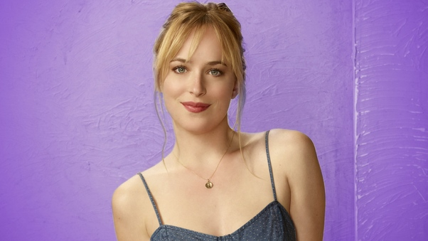 dakota-johnson.jpg