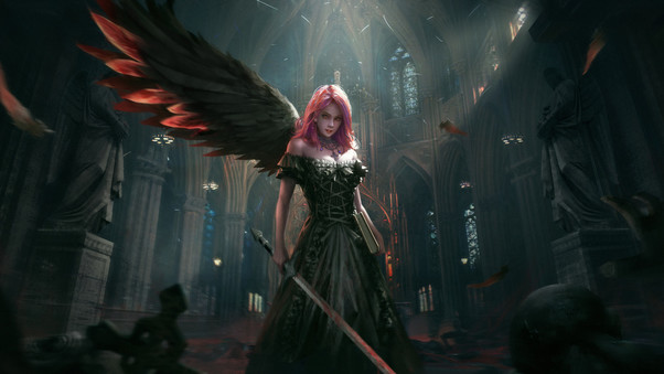 dark-angel-dz.jpg