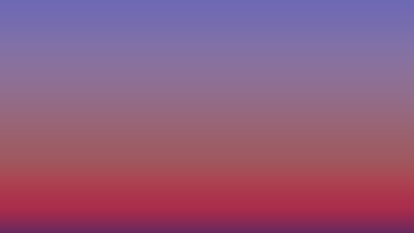 dark-red-gradient-4k-hq.jpg