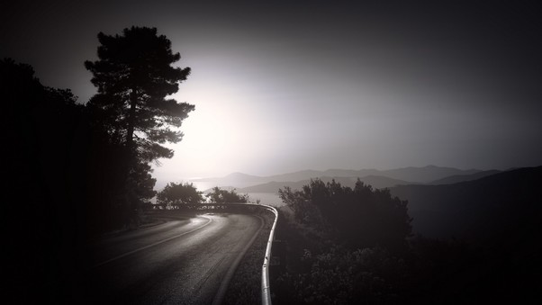 dark-road-hd.jpg