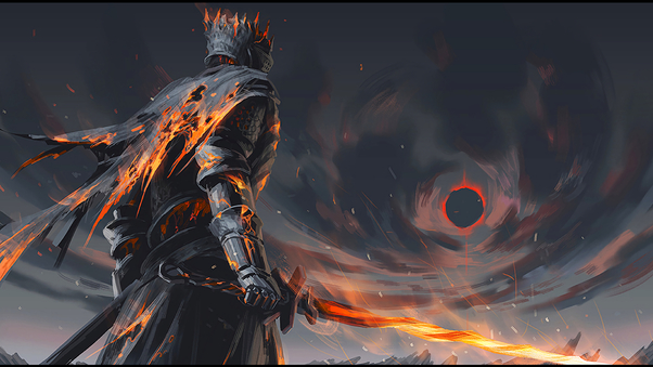 dark-souls-3-artwork-pic.jpg