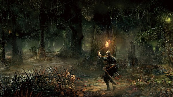 dark-souls-3-game-art.jpg