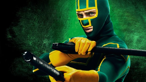 dave-lizewski-kick-ass-2-movie.jpg