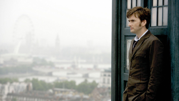 david-tennant-in-doctor-who-wallpaper.jpg