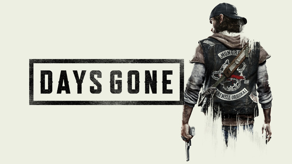 days-gone-4k-rq.jpg